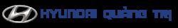 logo-hyundai-quang-tri