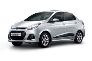 GRAND-I10-sedan-hyundaiquangtri