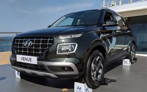 Hyundai-Venue-2-6406-1558491824